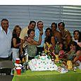 Cumpleaños_de_moncin5