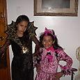 Hijas de Giannely