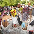 Carnaval Sabanabueyero 8