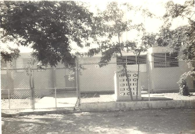 Clinica Rural