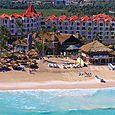 Punta Cana desde Las Alturas 5