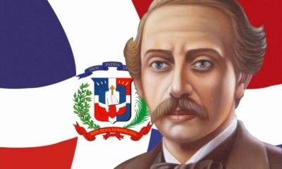 Bicentenario de Duarte