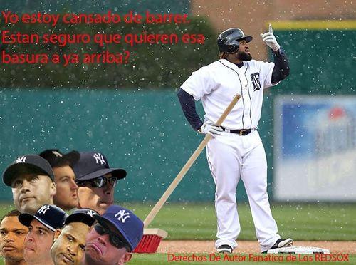 Humor Deportivo