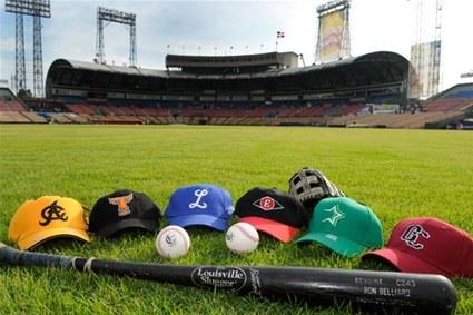 Lidom-beisbol-equipos