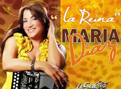 La-reyna-maria-diaz-900x0