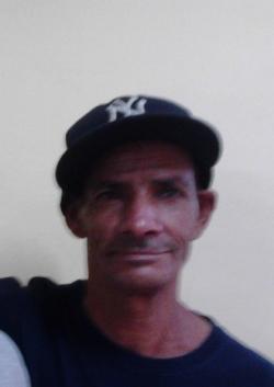 Damaso Soto