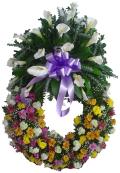 Corona-funeraria (1)