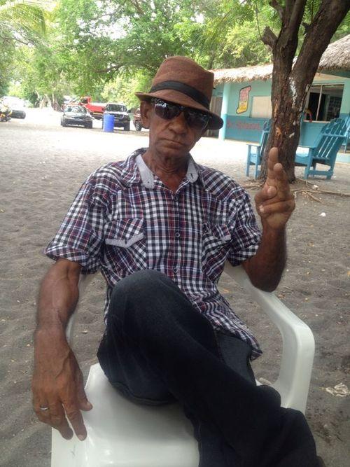 sabana buey guys Sabana buey, baní, peravia, valdesia is located in dominican republic its zip code is 94000.