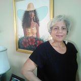 Josefa Guerrero