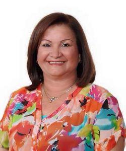 ROSA MARIA SANCHEZ