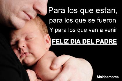 Feliz-Dia-del-Padre-Papa-3
