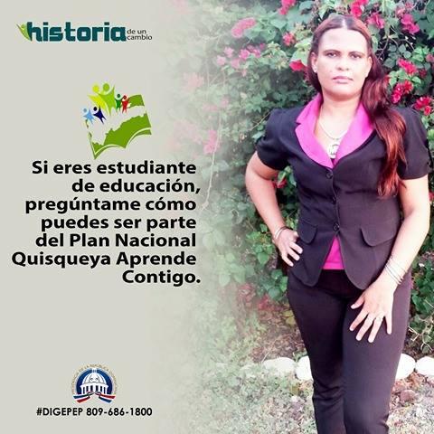 María Teresa Faña